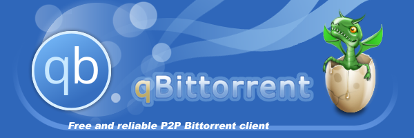 torrent client online
